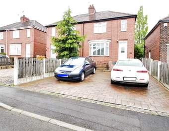Image for property: 12193