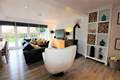 Open Plan Dining Kitchen/Lounge/Family Space