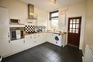 Aughton Road, Swallownest, Sheffield, S26