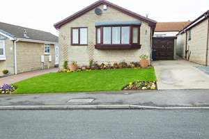 Pennyholme Close, Kiveton Park, Sheffield, S26
