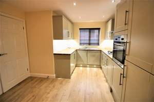 Eden View, Swallownest, Sheffield, S26