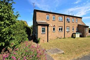 Collingham Road, Sheffield, S26
