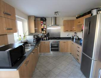 Image for property: 17048