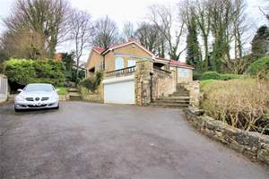 Penny Piece Lane, North Anston, Sheffield,  S25
