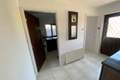 utility room/downstairs w.c