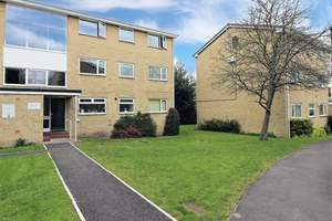 Park Grange Croft, Sheffield, S2