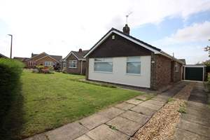 Pine Avenue, South Anston, Sheffield, S25