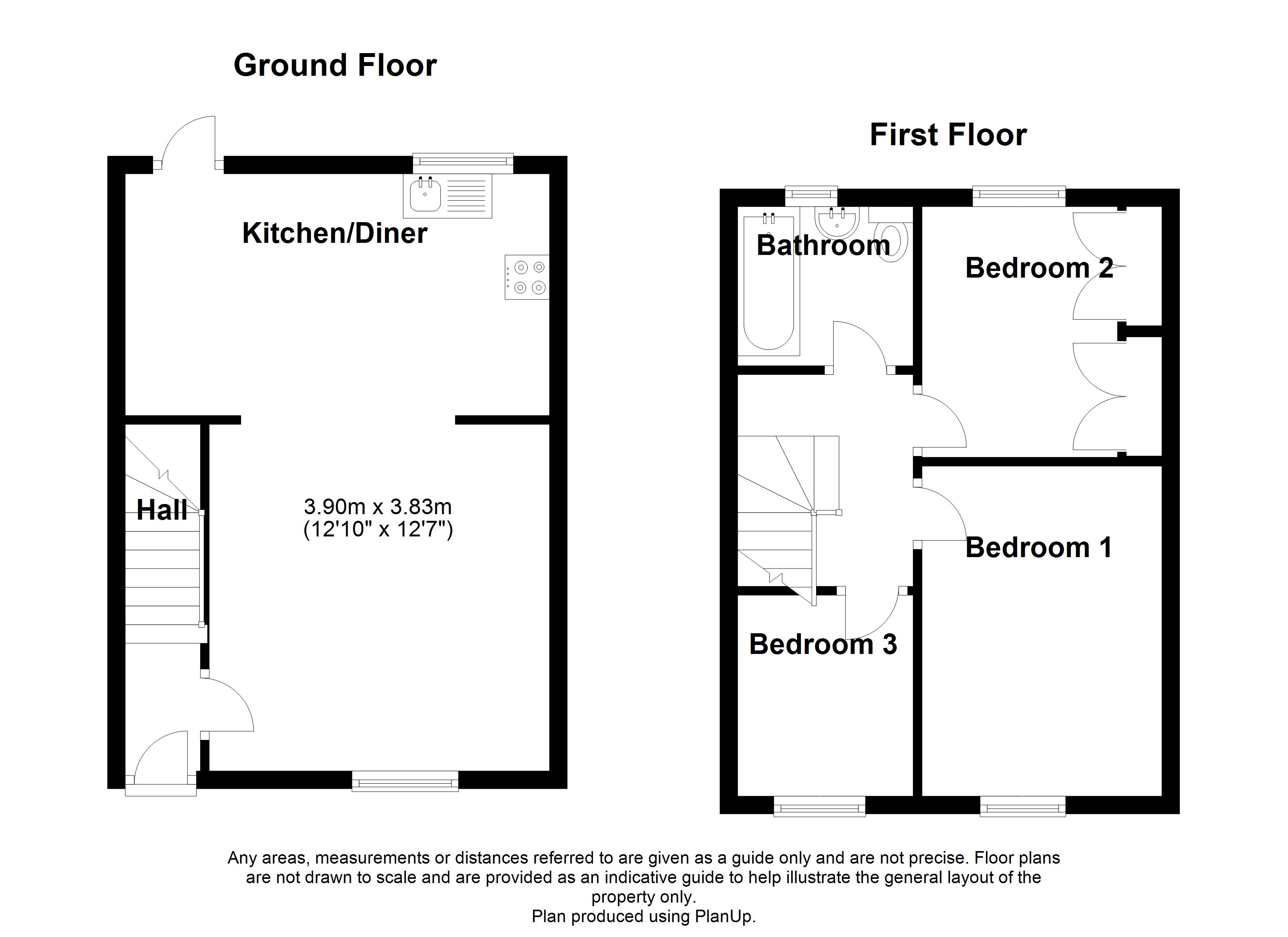 floorplanf