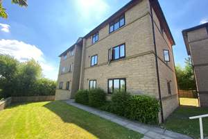 Richmond Farm Mews, Handsworth, Sheffield, S13