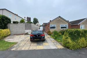 Thoresby Close, Aston, Sheffield, S26