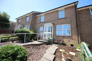 Tannery Close, Woodhouse, Sheffield, S13