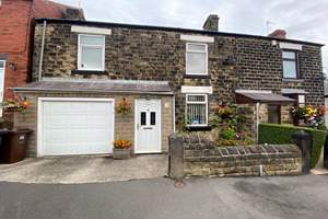Seagrave Road, Sheffield, S12