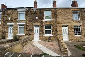 Meetinghouse Lane, Woodhouse, Sheffield, S13