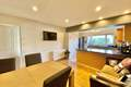 Open Plan Family/Kitchen/Dining Space